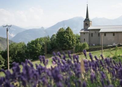 Savoie Faire 2015 Web Res-200