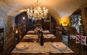 Chalet Savoie Faire Interiors_0195