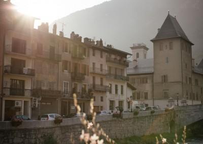 Savoie Faire 2015 Web Res-208