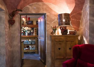 Chalet Savoie Faire Interiors_0185