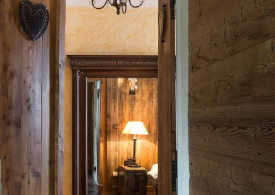 Chalet Savoie Faire Interiors_0197