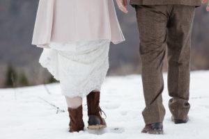 Wedding 11 FAV
