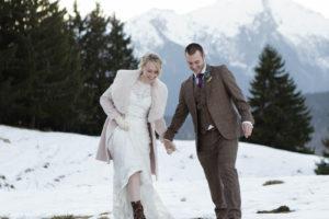 wedding 21 FAV