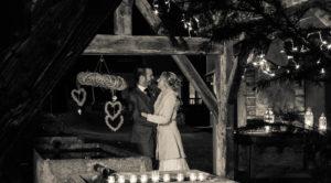 winterb wedding