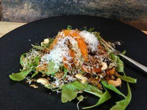 enikorn-wheat-salad-1