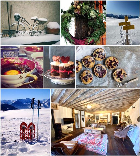 Unique Luxury in Hidden Savoie